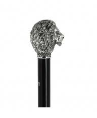 white-bronze-lion-s-head-handle (2)